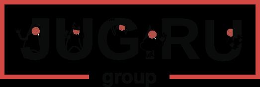 JUG.ru Group