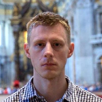 Дмитрий Локтев, Indie