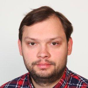 Mikhail Novikov, Reindex